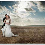 woolacombe beach wedding
