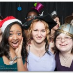 photo booth exeter 112 150x150 Photo booth Exeter Bracton Law Societys Christmas Ball