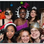 photo booth exeter 113 150x150 Photo booth Exeter Bracton Law Societys Christmas Ball
