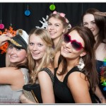 photo booth exeter