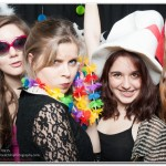 photo booth exeter 123 150x150 Photo booth Exeter Bracton Law Societys Christmas Ball