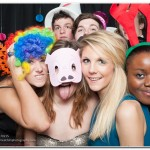 photo booth exeter 145 150x150 Photo booth Exeter Bracton Law Societys Christmas Ball