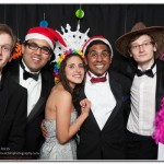 photo booth exeter 207 150x150 Photo booth Exeter Bracton Law Societys Christmas Ball