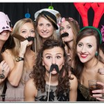 photo booth exeter 212 150x150 Photo booth Exeter Bracton Law Societys Christmas Ball