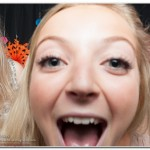 photo booth exeter 217 150x150 Photo booth Exeter Bracton Law Societys Christmas Ball