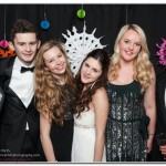photo booth exeter 218 150x150 Photo booth Exeter Bracton Law Societys Christmas Ball