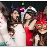 photo booth exeter 244 150x150 Photo booth Exeter Bracton Law Societys Christmas Ball