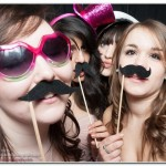 photo booth exeter 246 150x150 Photo booth Exeter Bracton Law Societys Christmas Ball