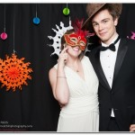 photo booth exeter 294 150x150 Photo booth Exeter Bracton Law Societys Christmas Ball
