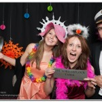 photo booth exeter 302 150x150 Photo booth Exeter Bracton Law Societys Christmas Ball
