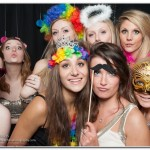 photo booth exeter 331 150x150 Photo booth Exeter Bracton Law Societys Christmas Ball