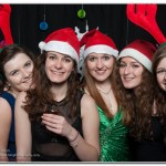 photo booth exeter 346 150x150 Photo booth Exeter Bracton Law Societys Christmas Ball