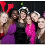 photo booth exeter 354 150x150 Photo booth Exeter Bracton Law Societys Christmas Ball