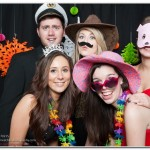 photo booth exeter 48 150x150 Photo booth Exeter Bracton Law Societys Christmas Ball