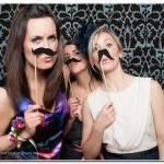 Wedding Photo Booth Axminster