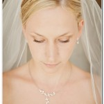 wedding bovey tracey 010 150x150 Wedding Photography Portfolio