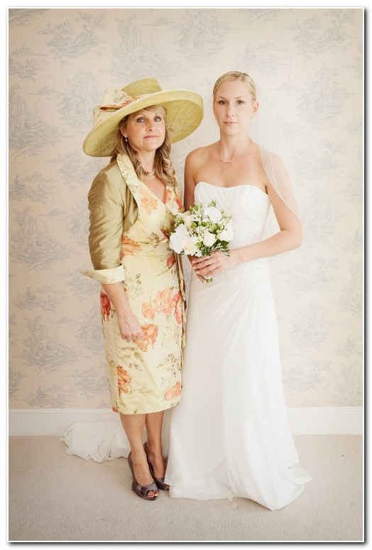 wedding photographer bovey tracey