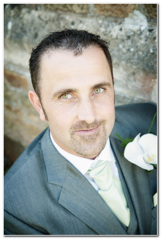 wedding in bovey tracey