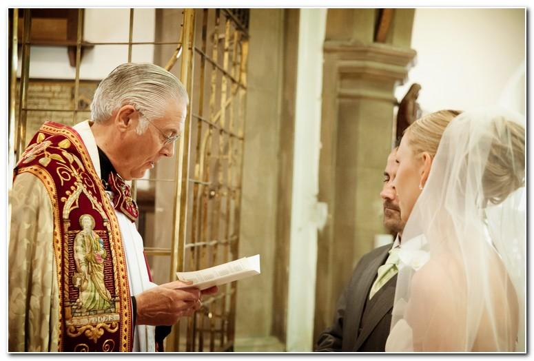 weddings in bovey tracey devon