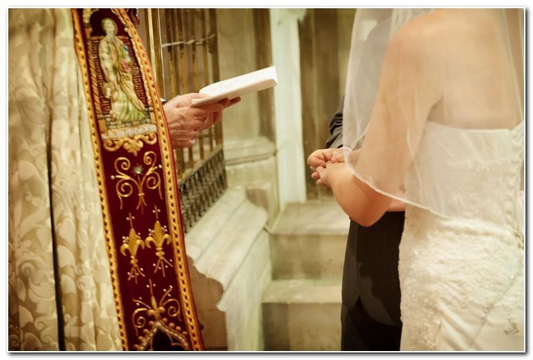 wedding bovey tracey