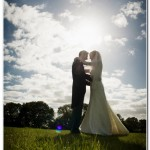 wedding tiverton 019 150x150 Wedding Photography Portfolio