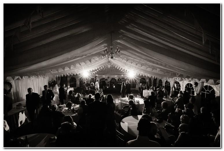 Wedding Photographer Tiverton