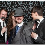 Photobooth hire Exeter