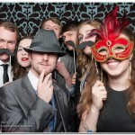 Exeter Photobooth hire