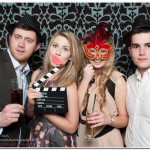 Photobooth Exeter