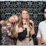 exeter photo booth