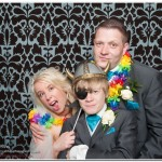 wedding photobooth (1)