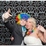 wedding photobooth (21)