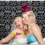 wedding photobooth (20)