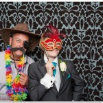 wedding photobooth (19)