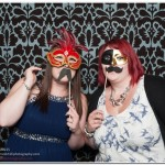 wedding photobooth (18)