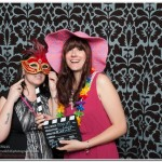 wedding photobooth (17)