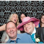 wedding photobooth (16)