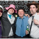 wedding photobooth (15)