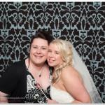 wedding photobooth (14)