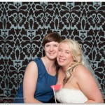 wedding photobooth (13)