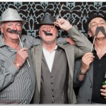 wedding photobooth (12)