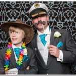 wedding photobooth (11)