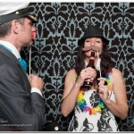 wedding photobooth (10)