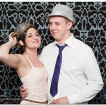 wedding photobooth (9)