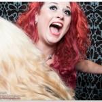wedding photobooth (7)
