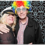 wedding photobooth (4)