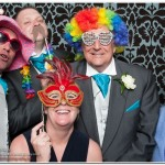 wedding photobooth (3)