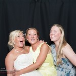 Wedding Photo Booth in Cornwall
