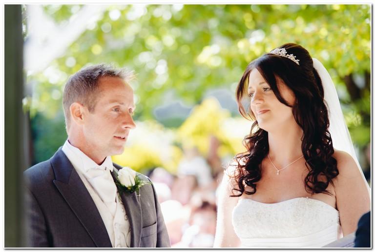 boringdon hall wedding