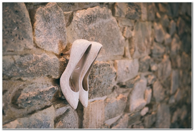 wedding shoes trevenna